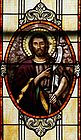 St John the Baptist 001.jpg