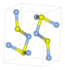 Argentite-unit-cell-3D crystal structure.png