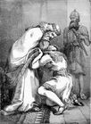 David Forgives Absolam - II Samuel 14 33.jpg