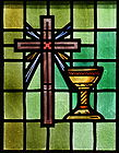 Chalice and Cross Agony in the Garden 001.jpg