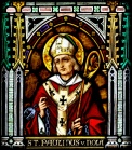Saint Paulinus of Nola.jpg