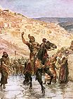 The-Assyrian-Rabshakeh-demanding-the-surrender-of-Jerusalem-001.jpg