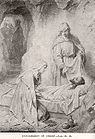 Entombment Of Christ (LifeOfChrist) 001.jpg