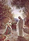 Jesus-revealing-Himself-to-Mary-Magdalene-001.jpg
