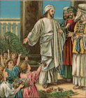 Jesus Enters Jerusalem in Triumph-Matthew 21 1 17a.jpg