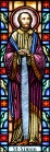 St Simon the Zealot 001.jpg