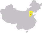 Baoding China locator Map 01.png