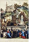 Our Lady of Lourdes Shrine 001.jpg