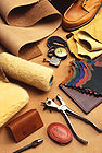 Leather and products 001.jpg