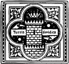 Tower of David - Turris Davidica.jpg