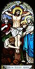 Station 12 - Jesus Dies on the Cross.jpg