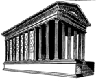 Temple (PSF).png