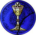 Chalice with Host 001.jpg