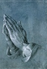 Durer - Praying Hands.jpg
