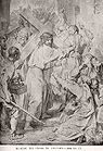 Jesus Bearing His Cross (LifeOfChrist) 001.jpg