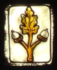 Acorn and Oak Leaf Symbol 003.jpg