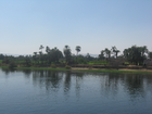 Nile 008.PNG