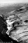 Grinnell Glacier in Glacier National Park 1938.jpg