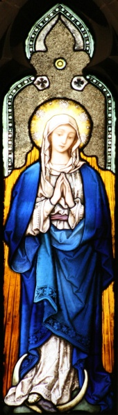 File:Blessed Mother 004.jpg