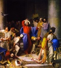 Cleansing of the Temple - Carl Heinrich Bloch.jpg