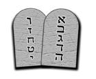 Ten Commandments 001.png