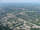 Northridge near Dayton aerial.jpg