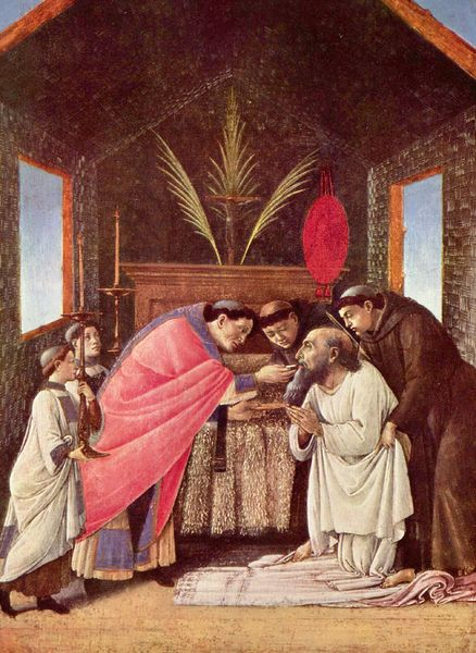 File:Saint Jerome Receiving Holy Communion by Sandro Botticelli 001.jpg