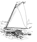 Boom on a Sailboat 001.png