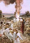 Elijahs-sacrifice-at-mount-Carmel-001.jpg