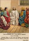 Mission of the Holy Spirit-John 15 26 - 16 24.jpg