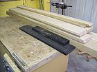 Ebony and White Oak Wood 001.JPG
