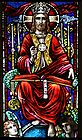 Christ the King 006.jpg