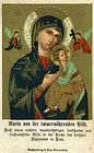 Mother of Perpetual Help.jpg
