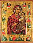 Mother of Perpetual Help Icon 001.jpg