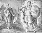 Joshua and Commander of the Lords Army.jpg