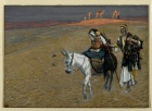 Flight into Egypt 010.jpg