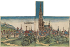 Strasbourg France - Nuremberg chronicles - ARGENTINA.png