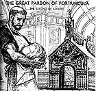 The Great Pardon of Portiuncula 001.jpg