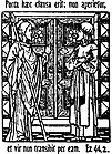 This Gate Shall Be Shut - Ezekiel 44-2 J.jpg