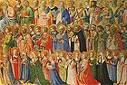All-Saints by Fra Angelico in 15th century 001.jpg