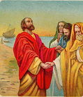 Pauls Address to the Ephesian Elders-Acts 20 22 - 35a.jpg