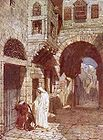 Jesus-appearing-to-Simon-Peter-001.jpg