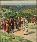 Jesus Preached and Healed-Matthew 4-23a.jpg