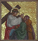 Jesus comforts the women of Jerusalem 002.jpg