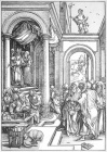 Durer - Presentation of the Virgin in the Temple.jpg