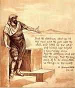 1 samuel chapter 3 bible study application