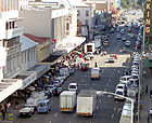Downtown Durban South Africa 001.jpg
