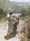 Jacob-and-the-Angel-at-peniel-001.jpg