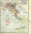 Unification of Italy 1815 - 1870.jpg