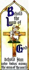 Behold the Lamb of God 004.jpg